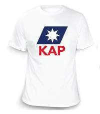 KAP Tshirt For Email